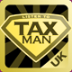 listen-to-taxman-gold.png